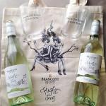 Brancott Estate Flight Song Wines are 20% Lighter in Calories! #MC #Sponsored #FlightSong