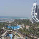 Dubai: One of the World's Hottest Tourist Destinations