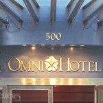 Everything a Traveler Needs in the City:  Omni San Francisco Review
