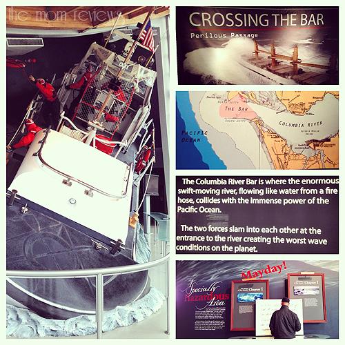 Astoria Maritime Museum, Museums in Oregon, Astoria Oregon, #Astoria #Oregon