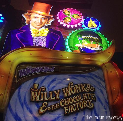 Ballys at the Strip - Las Vegas, Nevada, Bally's Casino, Bally's Resort, Bally's Hotel & Casino, Las Vegas Strip Hotels, #LasVegas