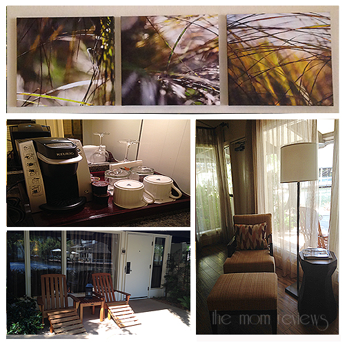 Carmel Valley, Quail Lodge & Golf Club #CarmelValley #Carmel #tentacles