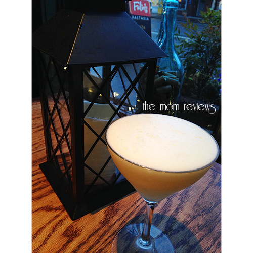 Astoria Oregon, Where to Stay and 3 Great Places to Dine, Fulio's Restaurant