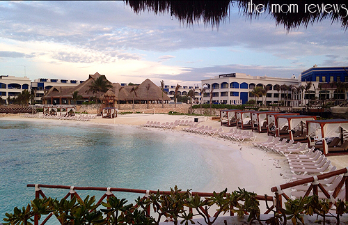 Rock Star Vacation, Mexico's Hard Rock Hotel, Hard Rock Hotel Riviera Maya {Review}, #HardRockFam2014, #Mexico, #HardRockHotel,  #allinclusive