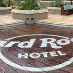 Rock Star Vacation: Mexico's Hard Rock Hotel Riviera Maya Review