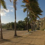 Sugar Beach Resort, St Croix Offers a Family Summer Adventure Special