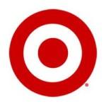 So Easy to Flip the Script to Target Pharmacy #TargetSponsored