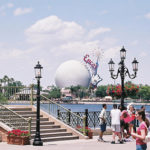 5 Best Orlando Theme Parks for Adults