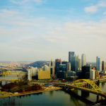 4 Landmarks in Pittsburgh You've Probably Never Heard Of