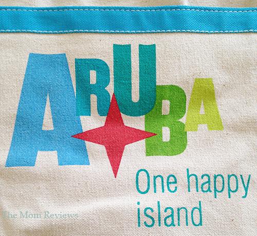 My Favorite Aruba Snapshots