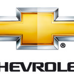 Halleluja! Chevrolet Vehicles are First with 4G LTE Wi-Fi Built In! #Chevy4G #Ad