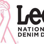 Lee National Denim Day Oct. 3: Facts and Fashion Tips