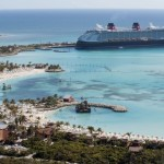 Disney Cruise Line Reveals Ports and Itineraries for Early 2016