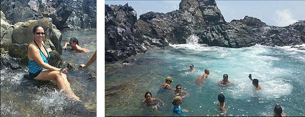 Island Life:  6 Fun Things to do in Aruba