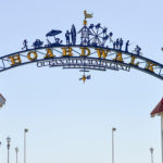 Six Tips for Budget-Conscious Travelers in Ocean City, Maryland