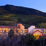 4 Great Conejo Valley Hotels @VisitConejo