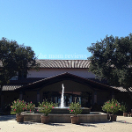 Ronald Reagan Presidential Library and Museum In Photos @VisitConejo