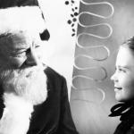 Classic Holiday Movies, Fun Printables #JingleInsiders