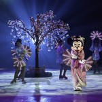 Disney On Ice Presents Let's Celebrate: Save 20-40% on Tickets for Bay Area Shows