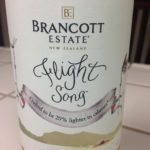 Brancott Estate Flight Song Wine: Keep Your Resolutions with Less Guilt #ad #IC #FlightSongResolutions