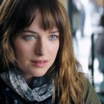 Fifty Shades of Grey: Cast Character Posters, New TV Spot, & Movie Tickets Available Now! #FiftyShades