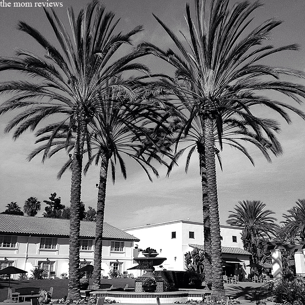 Omni La Costa Resort