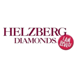 Helzberg Diamonds: Hint Like Your Mean It Sweepstakes #HelzbergHints
