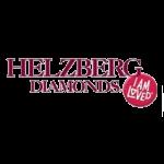 Helzberg Diamonds: Hint Like Your Mean It Sweepstakes #HelzbergHints