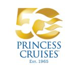 Princess Cruises Celebrates 50th Anniversary + What's New in 2015 #comebacknew