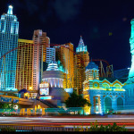 6 Tips For Staying Safe in Vegas