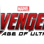 Avengers: Age of Ultron Coming this May + New Trailer #ageofultron