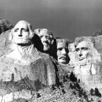 Four National Landmarks Every Traveler Should Visit