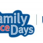 San Jose Convention Center: FREE Family Science Days February 14-15, 2015 #famscidays
