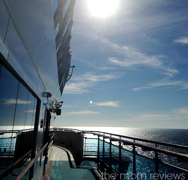 10 Reasons Why We Loved our First Princess Cruises Voyage @PrincessCruises #ComeBackNew