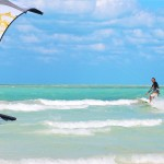Warm Up in Cancun this Spring with Adventures for Every Traveler