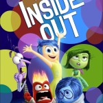 Inside Out Red Carpet Premiere: I'm Going! #InsideOutEvent #TeenBeach2Event #PhineasAndFerbEvent