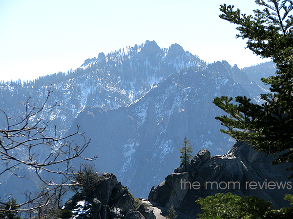4 Must See Sights to Visit in Sequoia National Park @VisitSekiParks, Moro Rock