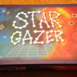 Game Night:  Star Gazer by Simply Fun