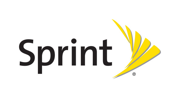 4 Ways Sprint is Upping their Mobile and Customer Service Game #SprintMom #MoveForward #IC ad