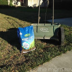 Fighting the California Drought with Scotts® EveryDrop™ AD