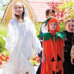 Visit California's Great America This Halloween Weekend @CAGreatAmerica