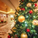 Enjoy the Holidays at Sea with Royal Caribbean