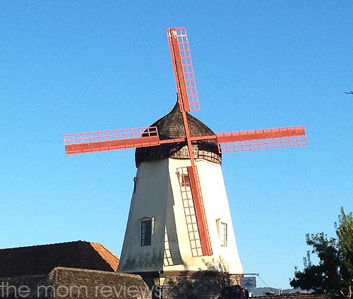 Enjoy 3 days in the Santa Ynez Valley @VisitSYV