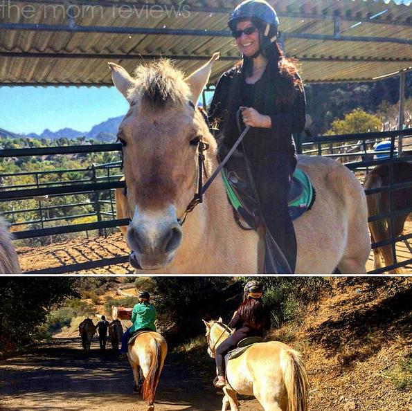 4 Great Outdoor Activities in the Conejo Valley