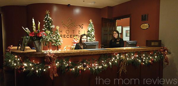Hotel Griffon San Francisco