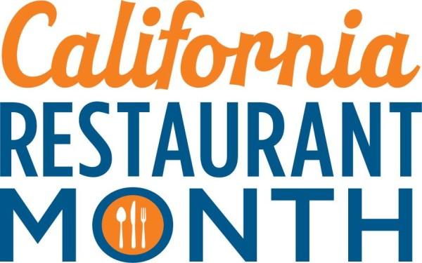 California Restaurant Month: San Jose