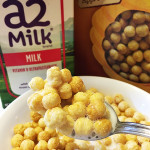 Hoping to Enjoy Milk Again #a2milk #IC ad: