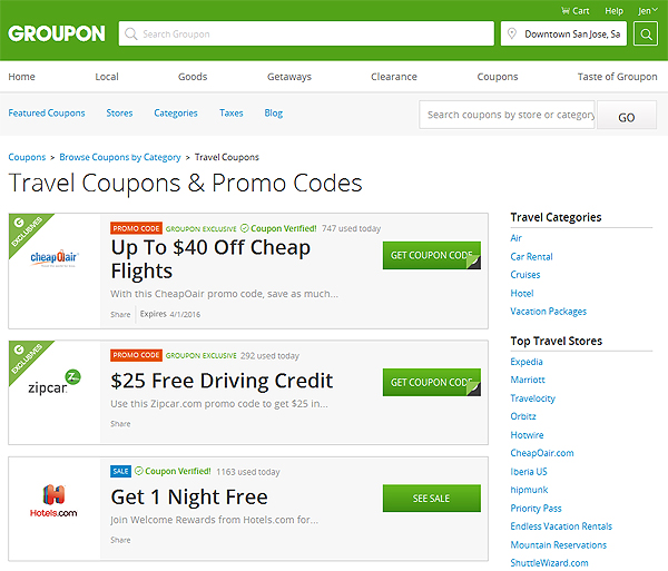 Get 2 SocialBostonSports coupon codes and promo codes at CouponBirds. Click to enjoy the latest deals and coupons of SocialBostonSports and save up to $10 when making purchase at checkout. Shop believed-entrepreneur.ml and enjoy your savings of November, now!