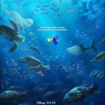 Finding Dory Activity and Coloring Sheets #FindingDory #HaveYouSeenHer