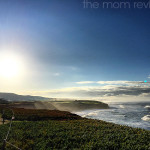 Luxury and Beauty at the Ritz Carlton, Half Moon Bay